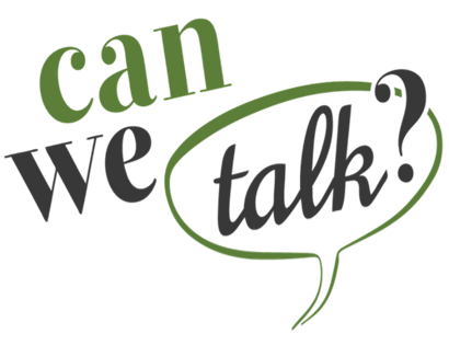 Can You Actually Talk About Your Business?