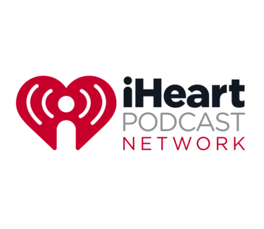 321 Biz Dev LLC Can Feature Your Business on the iHeart Podcast Platform