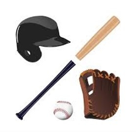 Pitches, Hits, Strikes and Balls in the Selling Industry