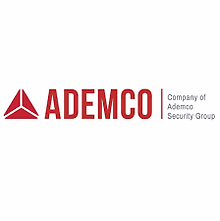 ademco.png
