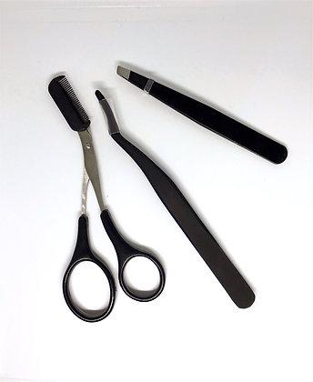 Beauti Tools