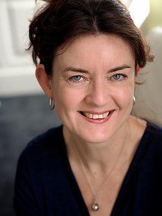 Amanda Croft - Cosmos Counselling