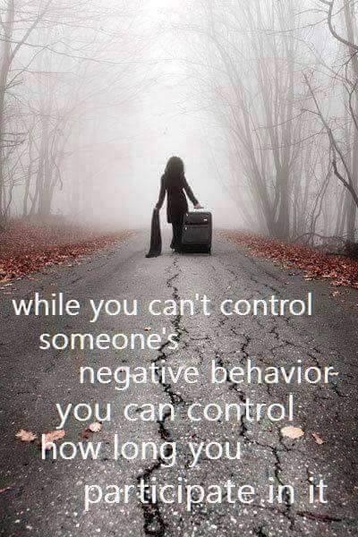 Control?