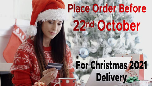 PYT Creations Christmas Delivery Dates.jpg
