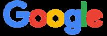 Google - Logo (Isabela Marinho).png