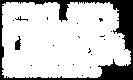 Logo Celso Lisboa - branca.png