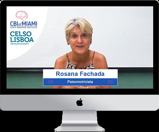 RosanaFachada.png