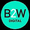 B2W Digital - Logo (Briza Bueno).png