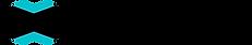 RDStation - Logo (Mônica Melo).png