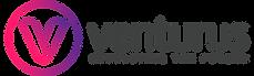 Venturus - Logo (Daniel Furtado).png