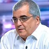 Mário Andrada