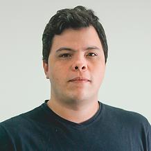 Rafael Bastos.png