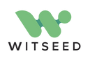 Witseed - Logo (Bruno Leonardo).png