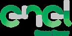 ENEL Green Power - Logo (Rafael Bastos).png