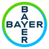 Bayer - Logo (Mara Rocha).png