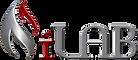 iLab - Logo (Júnior Rodrigues).png