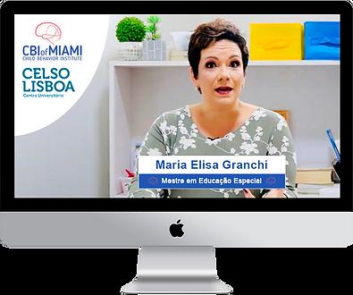 Maria Elisa Granchi.png