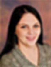 Taryn Blaustein LCSW