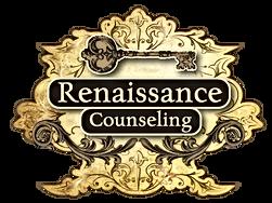 Renaissance Counseling Sparta NJ