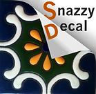Tile logo.png
