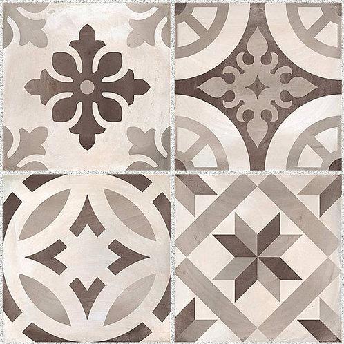 Ancient Tiles BX312