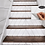 Thumbnail: Reserved for Mary Jo Baker: 16pc stair decals B002 7x42.5in