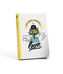 Le Livret Conseils de Léon