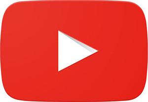 YouTube de Tony & Léon