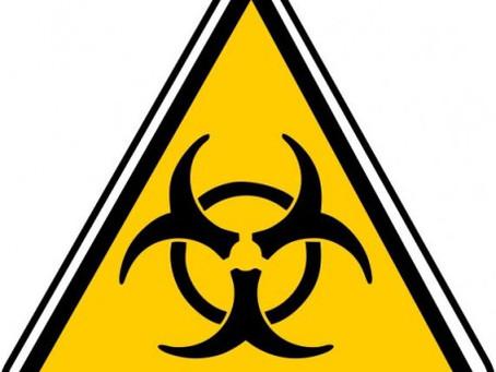 Que savons-nous du virus COVID-19 et des animaux de compagnie ?