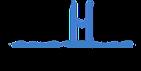 Logo Victhor 300.png