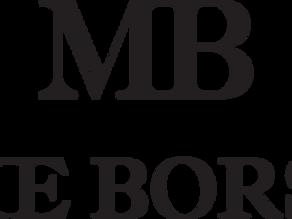 MIE BORSE - Atelier de maroquinerie