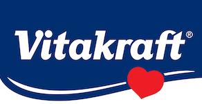 VITAKRAFT - VITA NATURE