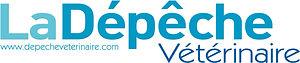 Logo La Dépêche Vétérinaire.jpg