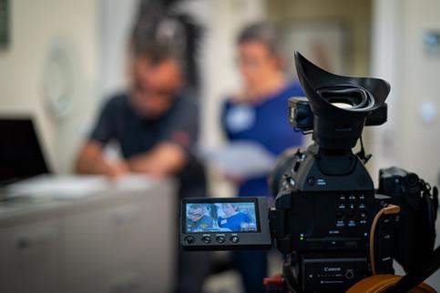 Préparation Interview