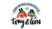 tony&léon-board01.jpg