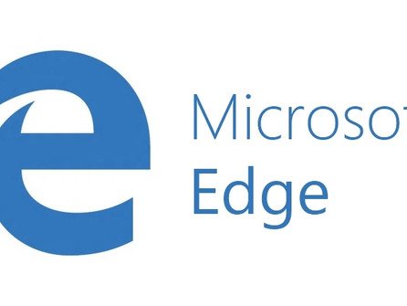 meld release Windows Edge browser compatibility update
