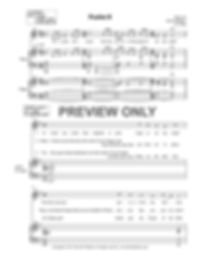 Psalm 8 preview.jpg