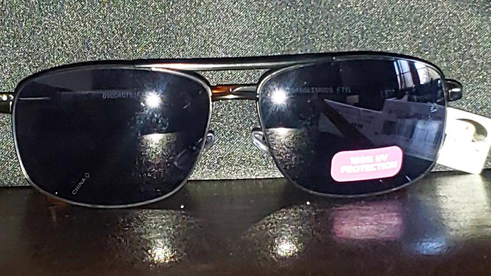 LeeMitchell's Men's Classic Sunglasses product (#28)