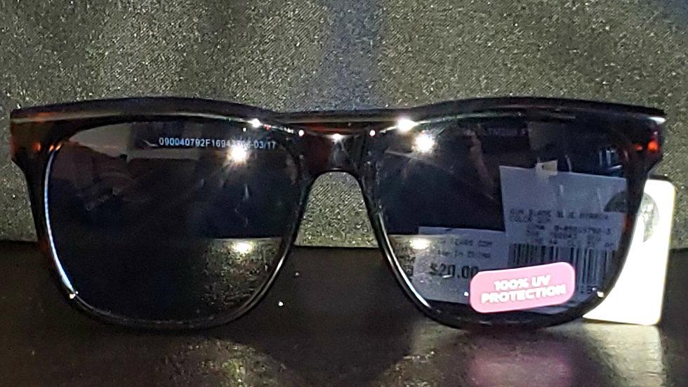 LeeMitchell's Men's Classic Sunglasses Product (STOCK#20)
