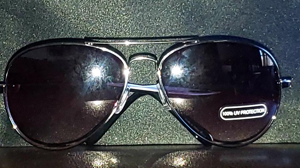 LeeMitchell's Men's Classic Sunglasses product (#14)
