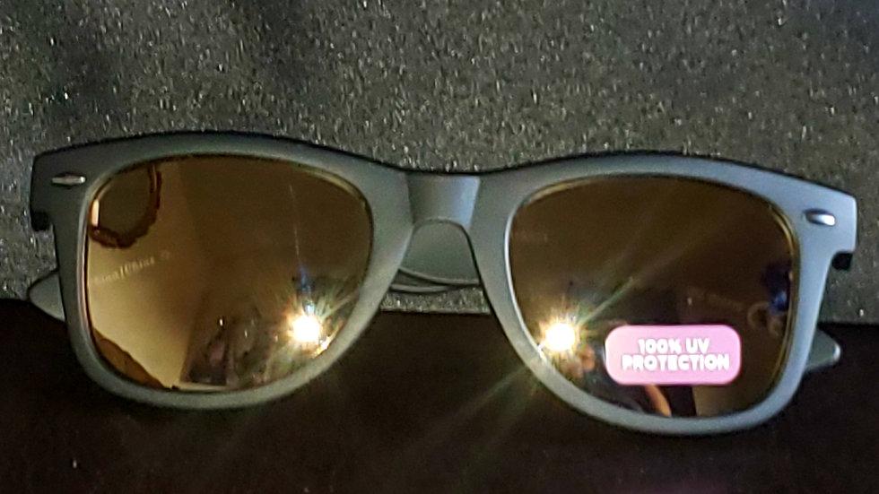 LeeMitchell's Men's Classic Sunglasses Product (#13)