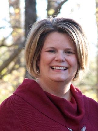 Heidi Fenton