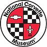 NCM Logo r02Sep21.jpg
