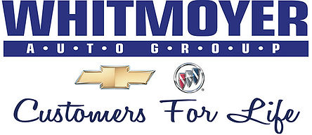 WhitmoyerAutoGroupLogo.jpg