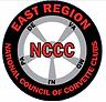 ERNCCC%20Logo_edited.png