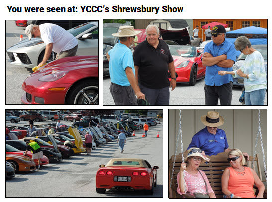 2021 YCCC Shrewsbury Show rJuly2021.jpg