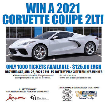 2021 Raffle Car image r30Apr21.jpg