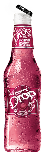 retro drinks 4 flavours Cherry.docx.png