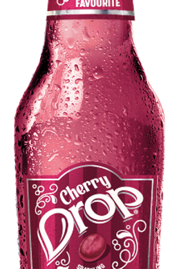 Box of Cherry Drop