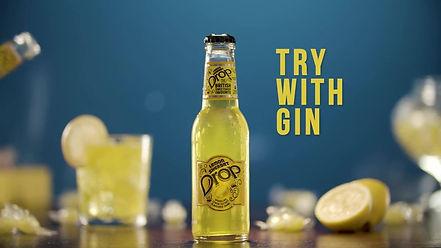 lemon sherbet with gin.jpg